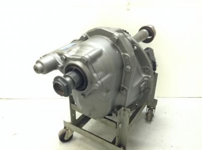 EATON DS402 Front Carrier Assembly