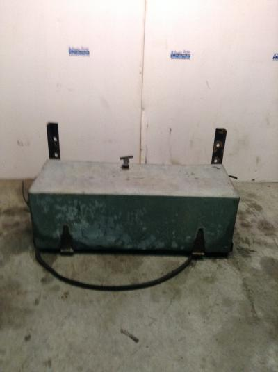 Liftgate Misc Parts