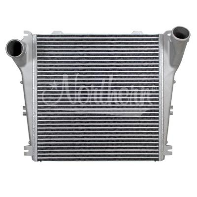STERLING ACTERRA Charge Air Cooler (ATAAC)