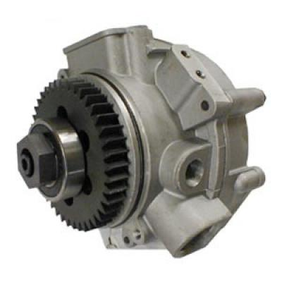 CAT C12 Water Pump