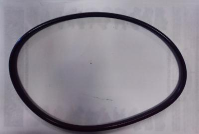 MERCEDES MBE4000 Engine O Ring (All)