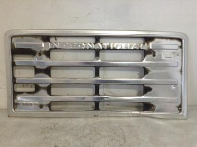 INTERNATIONAL S1800 Grille