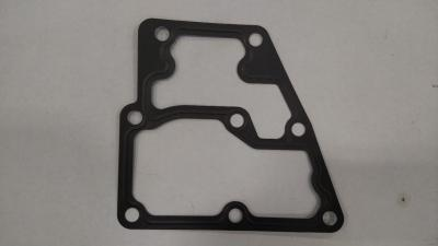 CUMMINS M11 Gasket Engine Misc
