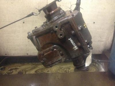 SPICER 5831F Auxillary Transmission