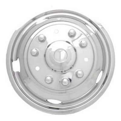 KP SS29839-F Wheel Cover