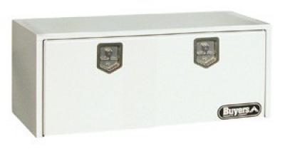 BUYERS 1702410DOOR Tool Box