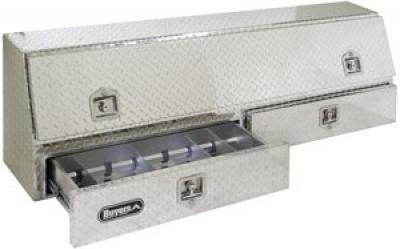 BUYERS 1705641 Tool Box