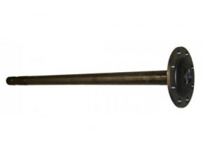FT 1179 Axle Shaft
