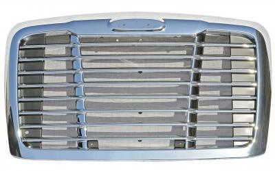 Freightliner Cascadia Grille - A1716026000
