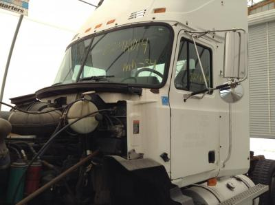 MACK CH600 Cab Assembly