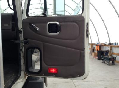 MACK CH600 Door, Interior Panel
