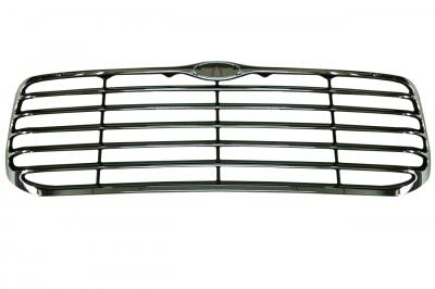 STERLING A9513 Grille