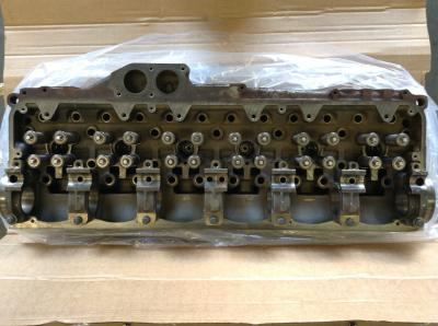 DETROIT 60 SER 14.0 Head Assembly