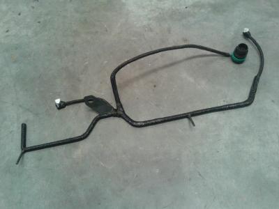 mack mp8 for vanderhaags com cummins isx engine wiring harness