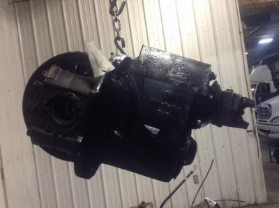 MERITOR RD17145 Front Carrier Assembly