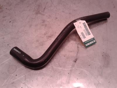INTERNATIONAL 3555201C1 Hydraulic Hose