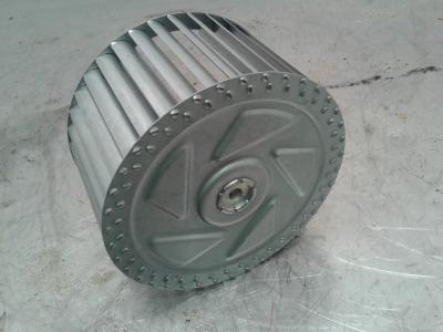 PETERBILT 367 Blower Motor (HVAC)
