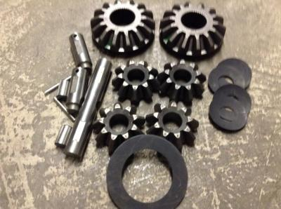 SPICER S135S Differential Side Gear