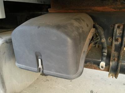 FREIGHTLINER M2 106 Battery Box