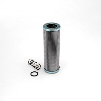 DONALDSON P171846 Filter, Hydraulic