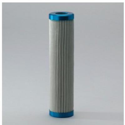 DONALDSON P566406 Filter, Hydraulic