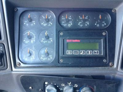 KENWORTH T2000 Electrical, Misc. Parts
