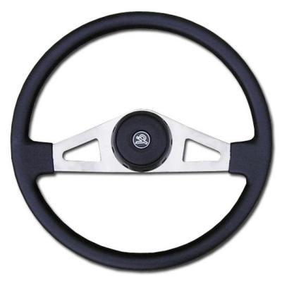 FREIGHTLINER  Steering Wheel