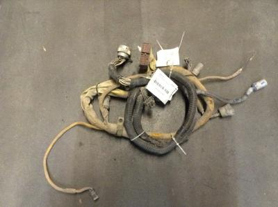 FREIGHTLINER FLD112 Wiring Harness, Cab