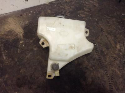 PETERBILT 330 Windshield Washer Reservoir