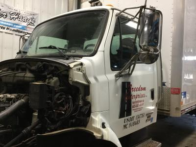 STERLING ACTERRA 6500 Cab Assembly