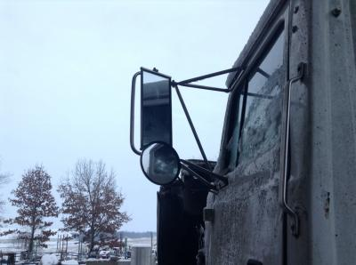 FORD LA9000 Door Mirror