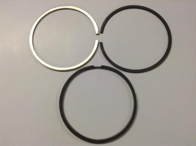 CUMMINS B5.9 Piston Rings