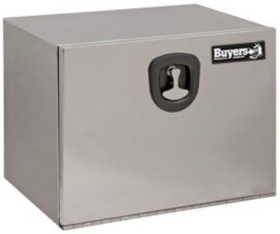 BUYERS 1702660 Tool Box
