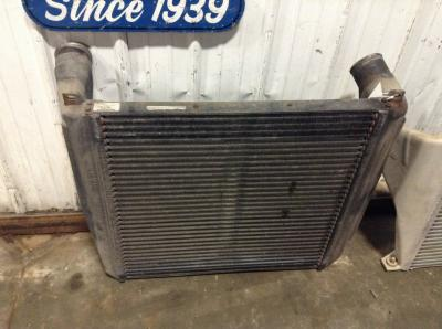 KENWORTH T600 Charge Air Cooler (ATAAC)