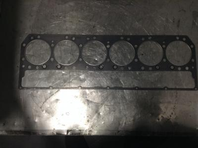 CAT C12 Gasket, Engine Head Set