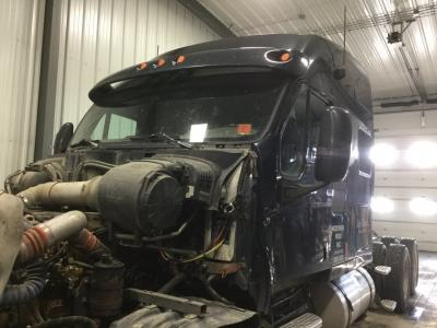 KENWORTH T2000 Cab Assembly