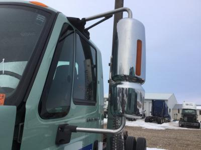INTERNATIONAL 7400 Door Mirror