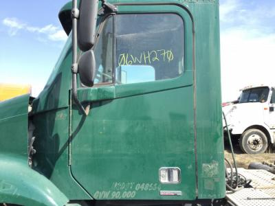FREIGHTLINER COLUMBIA 112 Door