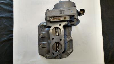 INTERNATIONAL MAXXFORCE 13 EGR Valve