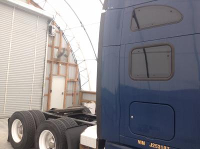 KENWORTH T2000 Fairing (Side)