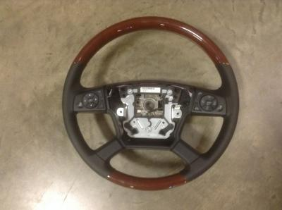 WESTERN STAR TRUCKS 5700 Steering Wheel