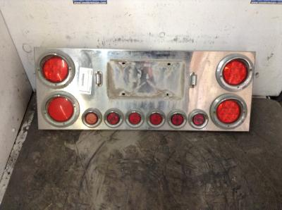 PETERBILT 379 Tail Lamp