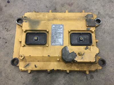 CAT C15 Engine Control Module (ECM)