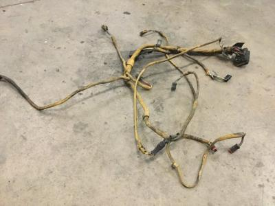mack mp7 for vanderhaags com cat c12 engine wiring harness