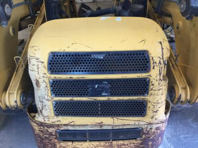 John Deere 260 Door Assembly
