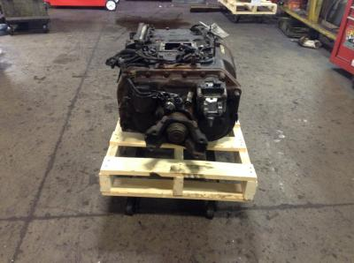 FULLER RTO16910B-AS3 Transmission