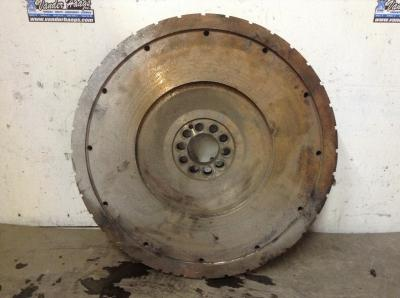 MERCEDES MBE4000 Flywheel