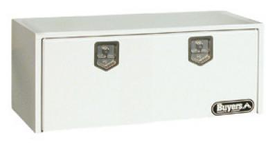 BUYERS 1702410 Tool Box