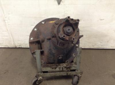 EATON 17060S Rear Carrier Assembly
