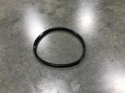 VOLVO D13 Engine O Ring (All)
